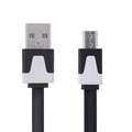 1m Type-C USB Charging Cable USB 2.0 Snyc Data Fast Charger Cable for Nokia N1,Xiaomi 4C,Nexus 5X,6P,OnePlus 2,ZUK Z1,MX5 Pro