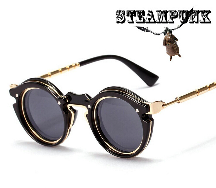 lunette homme fashion a6fa7a1a7425