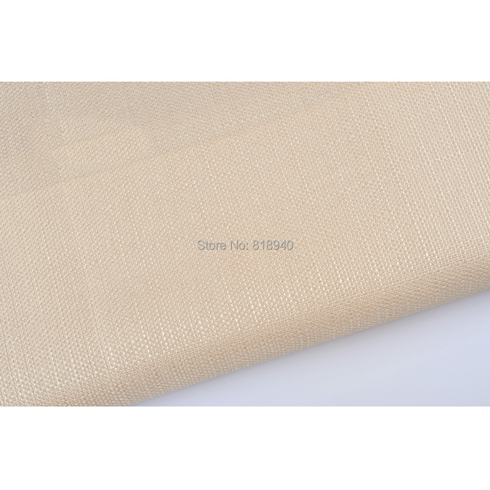 Telas de tapicer a de sof s compra lotes baratos de - Telas tapiceria sofas ...
