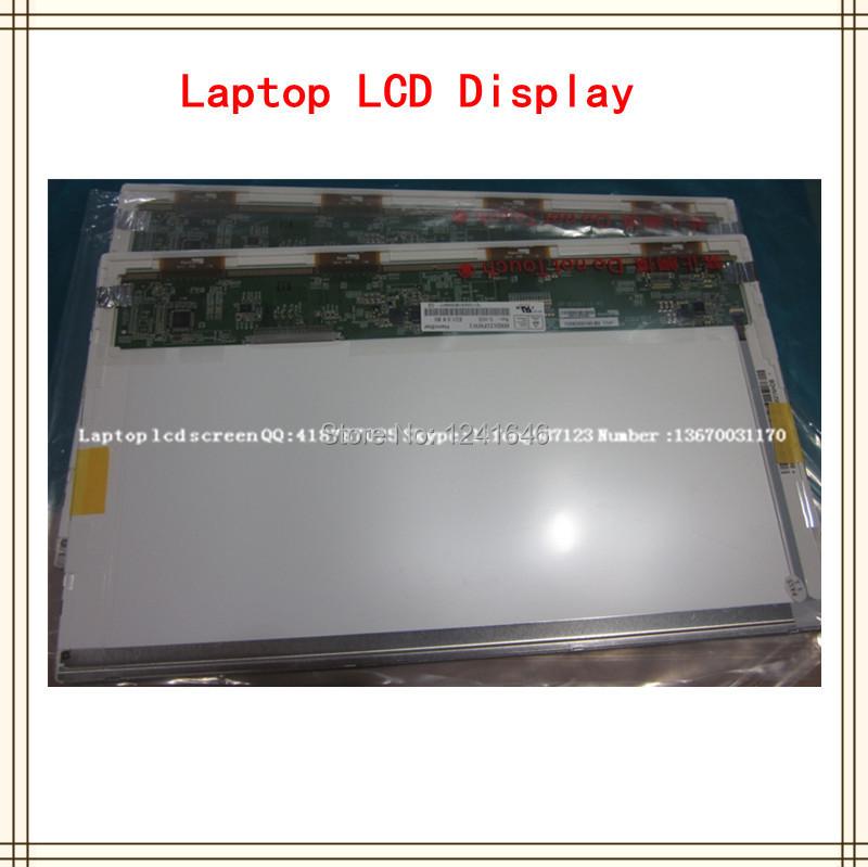 Фотография 12.1 laptop lcd display led screen for HSD121PHW1-A03 HSD121PHW1-A01 HSD121PHW1