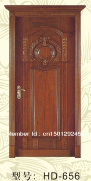cheap exterior doors wooden doors for sale interior swinging doors