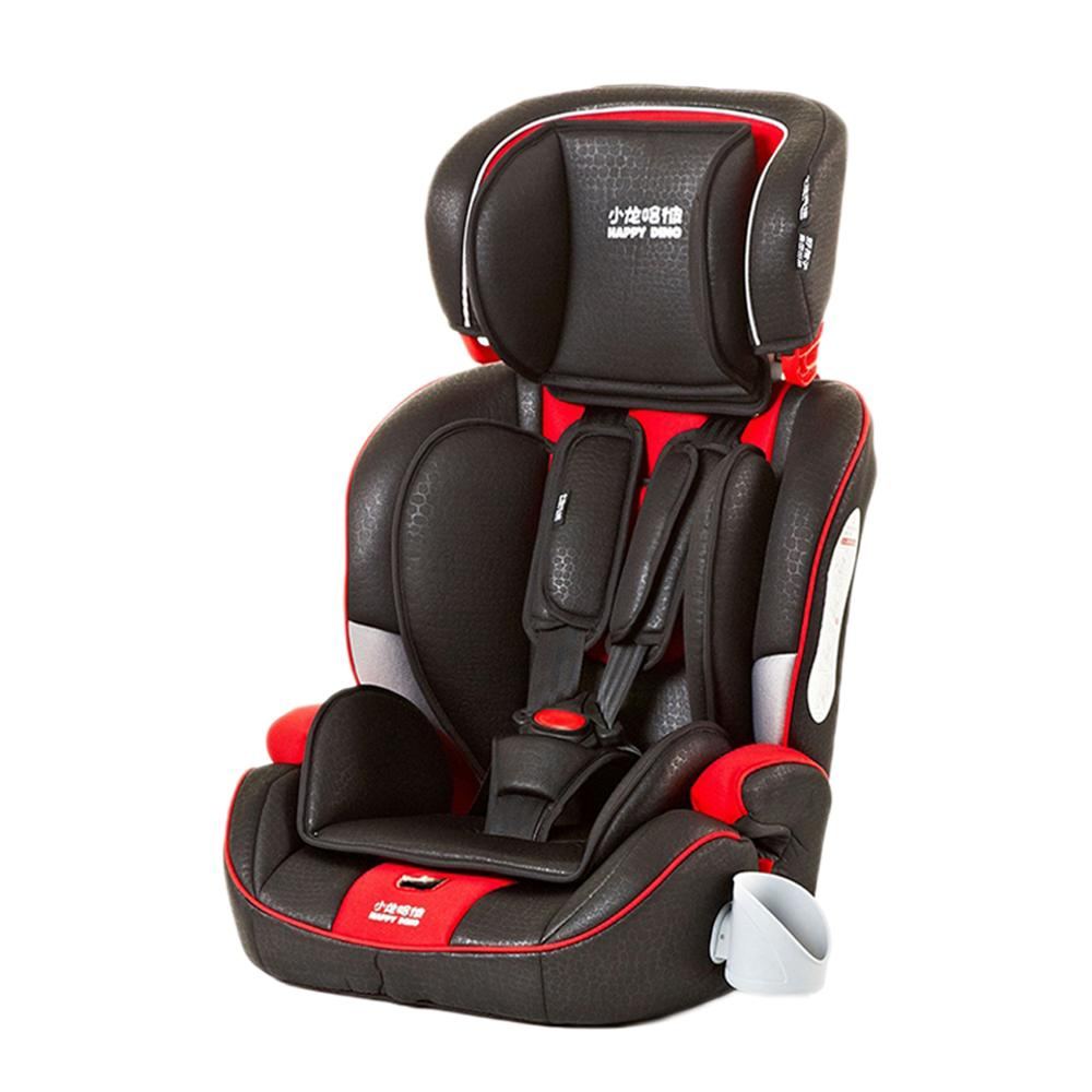 5 colors child safety seat baby car seat ISOFIX interface kids Car Safety Seats boys girls children car safety seats(China (Mainland))