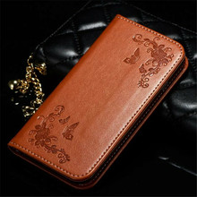 Buy Samsung Galaxy J1 Ace J2 J3 J5 J7 2016 J120 J510 J710 Case Butterfly Flower Design Magnetic Holster Flip PU Leather Cover for $3.10 in AliExpress store