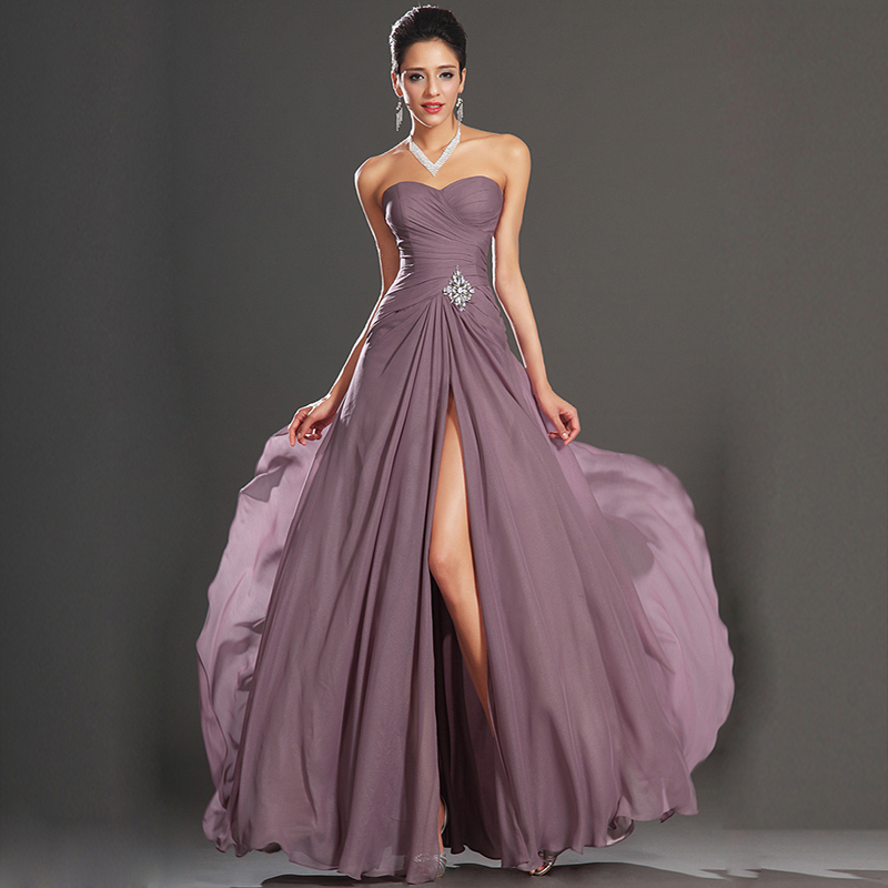 the best evening dresses - Dress Yp
