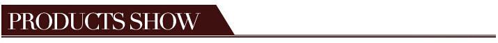 2016 Новый Дизайн Старинные Ювелирные Изделия Наборы Красный Смолы И Черный Кристалл Античная Посеребренная Мода Женский Комплект Ювелирных Изделий