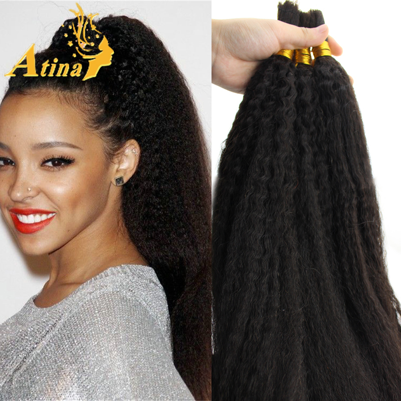 Crochet Braids Yaki Hair : Yaki Hair for Crochet Braids- Online Shopping/Buy Low Price Kinky Yaki ...
