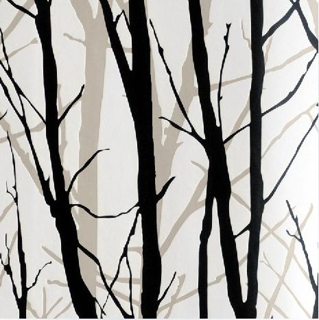 3D Art Wall Paper Background Decor Backdrops Rolls Photo Wallpaper 3D ...