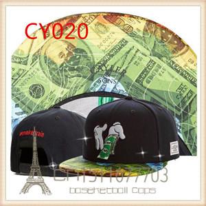 CY020