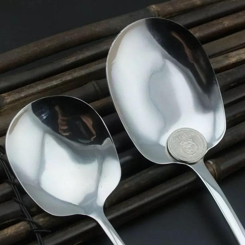 2pcs soup spoon (6)