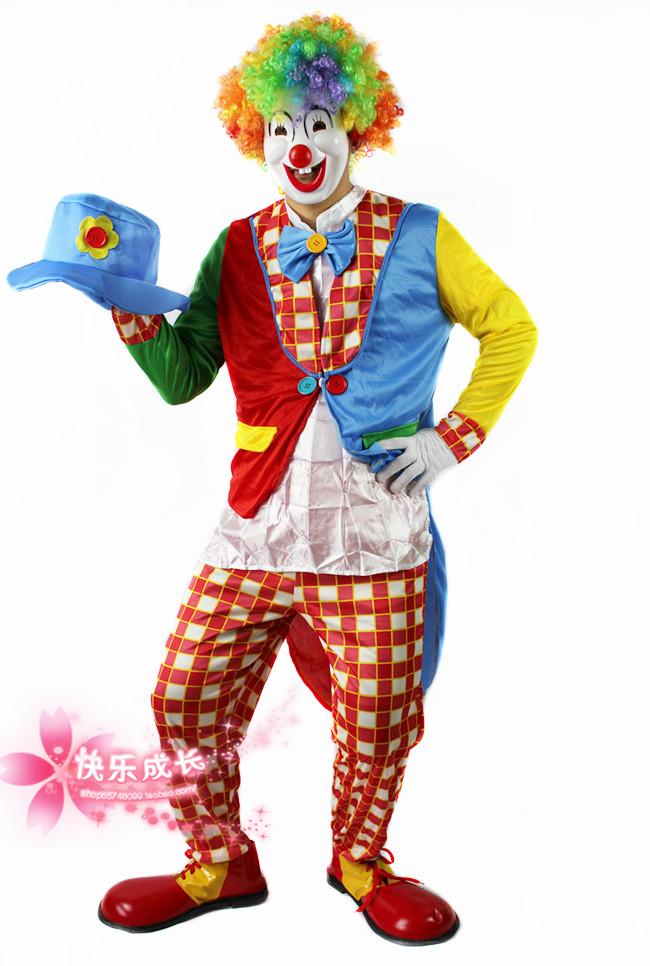 free-shipping-Halloween-adult-font-b-clown-b-font-clothes-the-font-b-jester-b-font.jpg