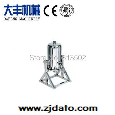 Titanium filter/liquid medicine filter(China (Mainland))