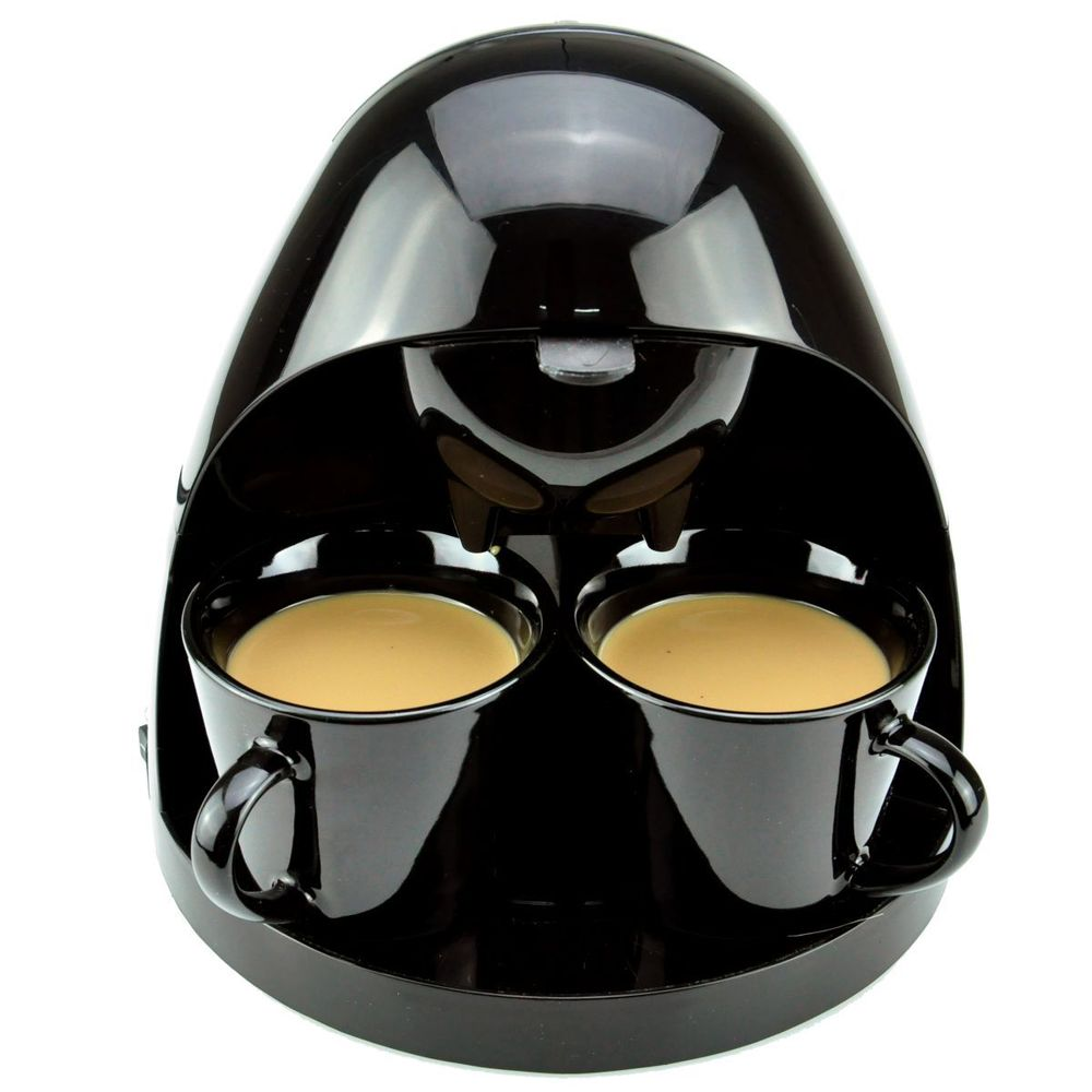 Factory direct export automatic drip machine Cafe Americano household tea coffee machine<br>