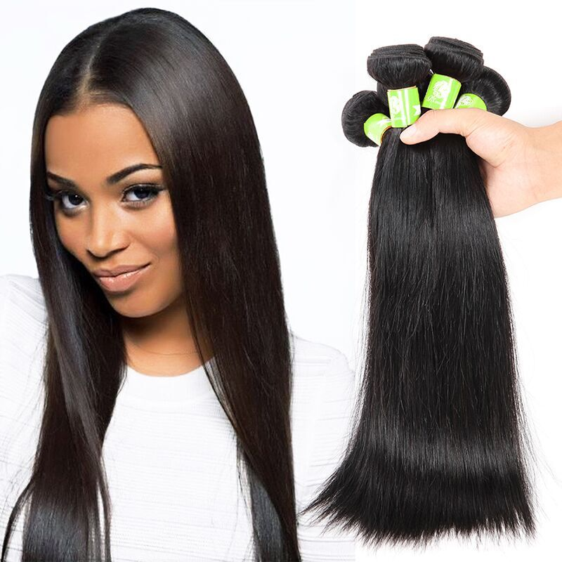 Peruvian Hair Weave Usa Remy Indian Hair