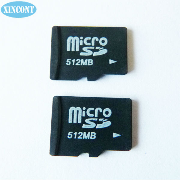 Wholesale real capacity cheapest 4GB 8GB 16GB 32GB 64GB micro sd card TF Memory card free shipping(China (Mainland))