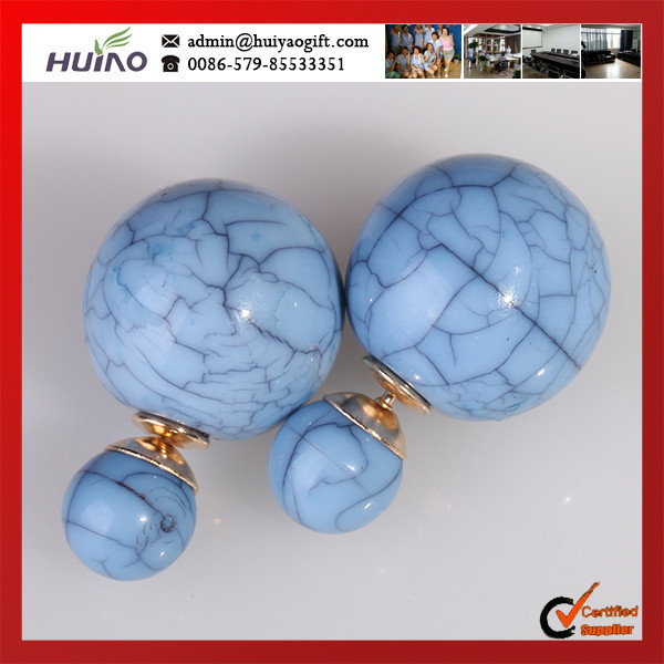 HY-6625 EARRING (13)