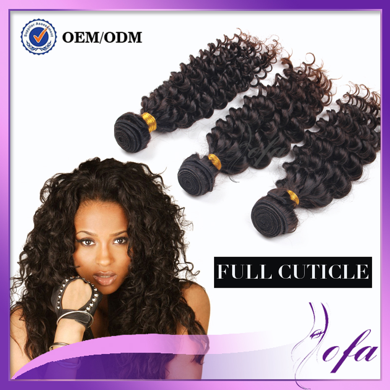 True Glory Hair Prices Hair From India True Glory