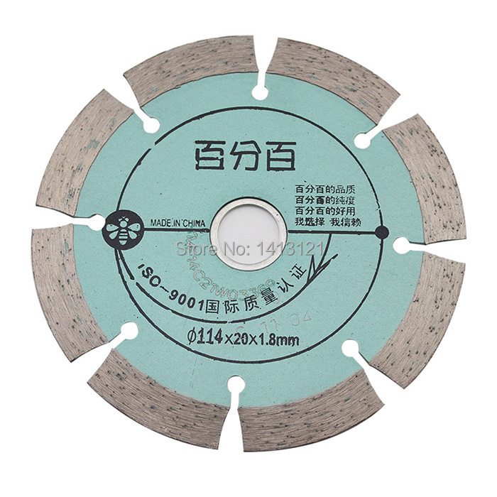 free shipping diamond Saw Blade Power hardware Tools Stone cutting marble saw granite stone tiles building material saw<br><br>Aliexpress