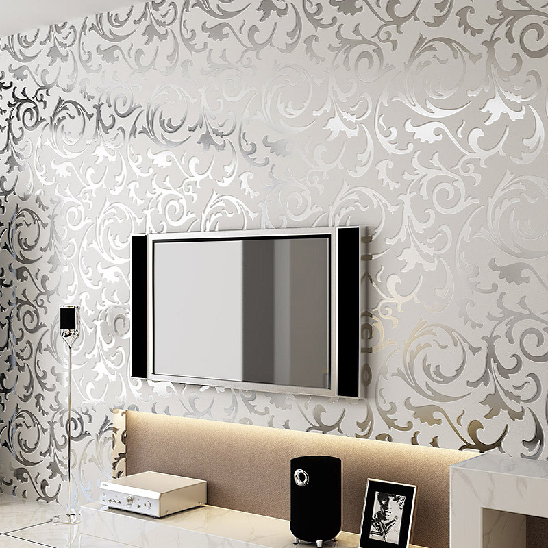 European style home wallpaper manufacturers selling wall for Wallpaper manufacturers