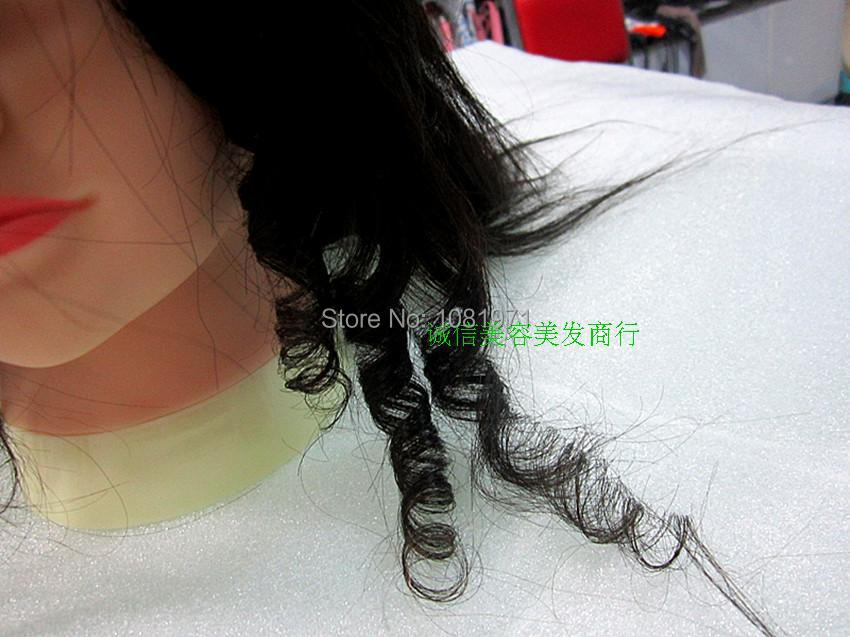 store product MM Curling Iron Hair salon tools The Size mm Very small curling iron v Universal