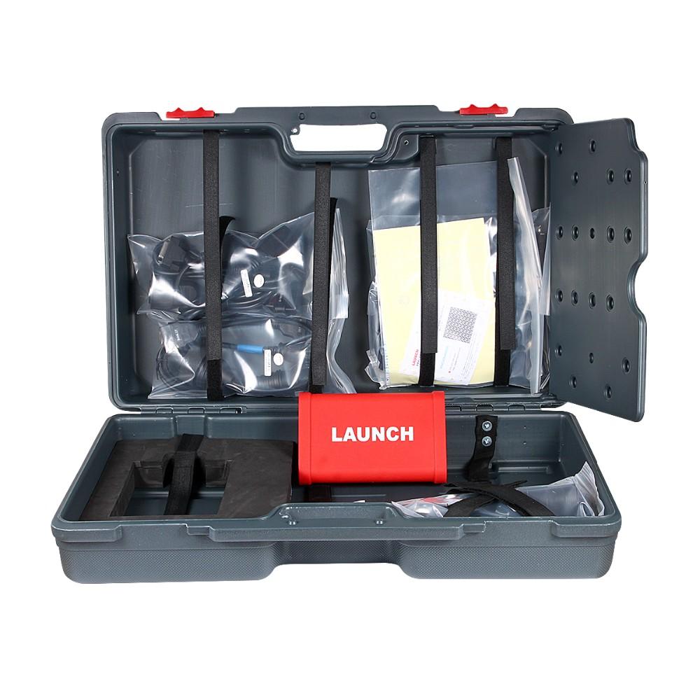 X431 Heavy-duty adapter box (4)