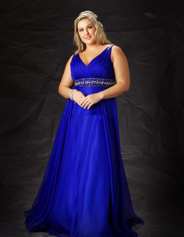 plus size dresses rochester big apple