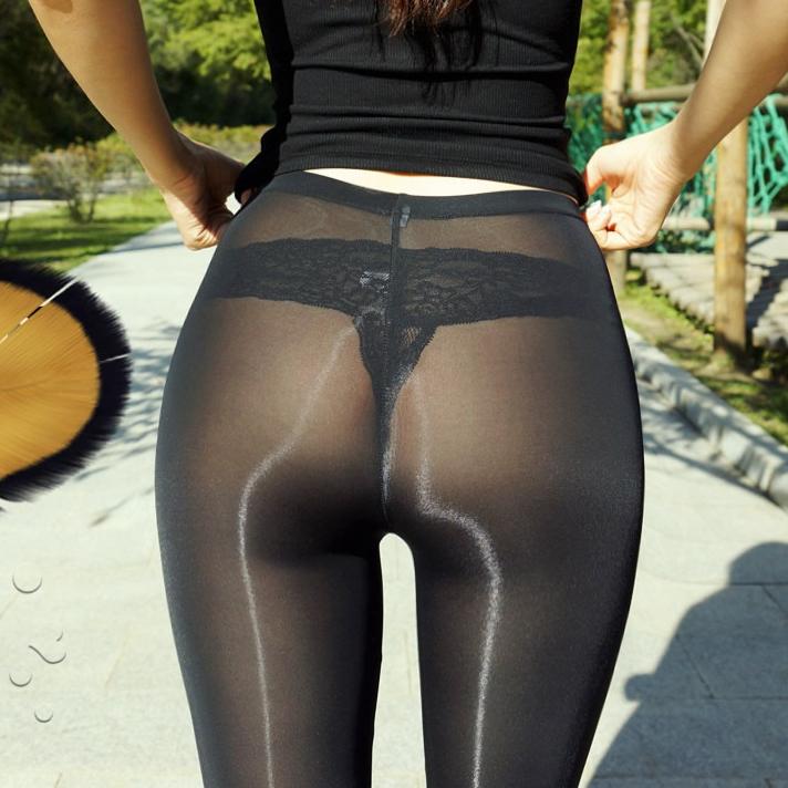 klitoris jenter i tights
