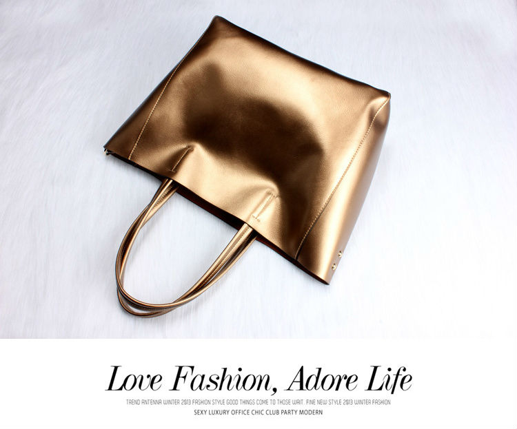 2017 Fashion Genuine Leather Casual Ladies Tote Bags Designer  Women Messenger Bags Famous Brand Luxury Handbags Women Bags Hot