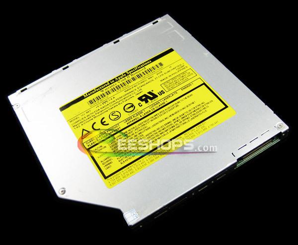 for Apple MacBook Pro A1260 MB133LL/A MB134LL/A 2008 15