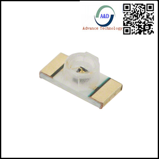 Original IR25-21C/TR8 EMITTER IR 940NM 65MA 1206 Visible Emitters(China (Mainland))