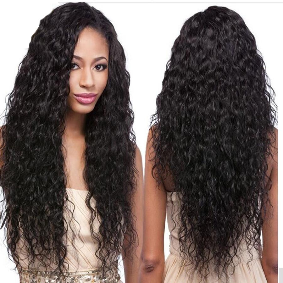 beyo hair products malaysian virgin hair 4 bundles natural