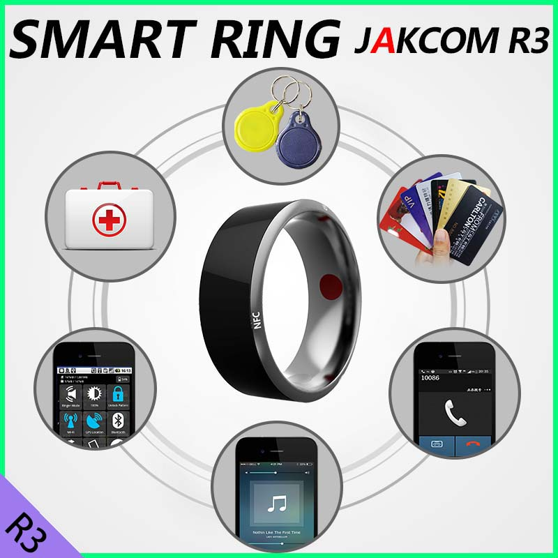 Jakcom Smart Ring R3 Hot Sale In Consumer Electronics Tv Stick As For Hdmi Tv Ug007 Roku(China (Mainland))
