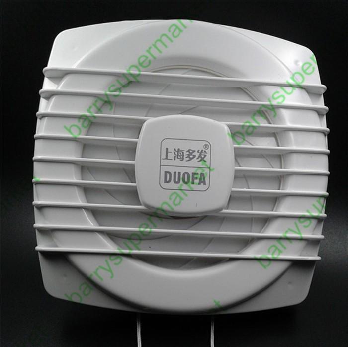 20170405 Amp 063735 Ventilator Wc Badkamer Brigee Com