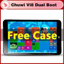 wholesale tablet gps