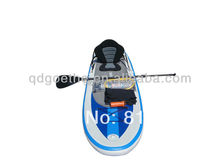 NEW 11' Affordable Goethe Inflatable Paddle Boards SOT330(China (Mainland))