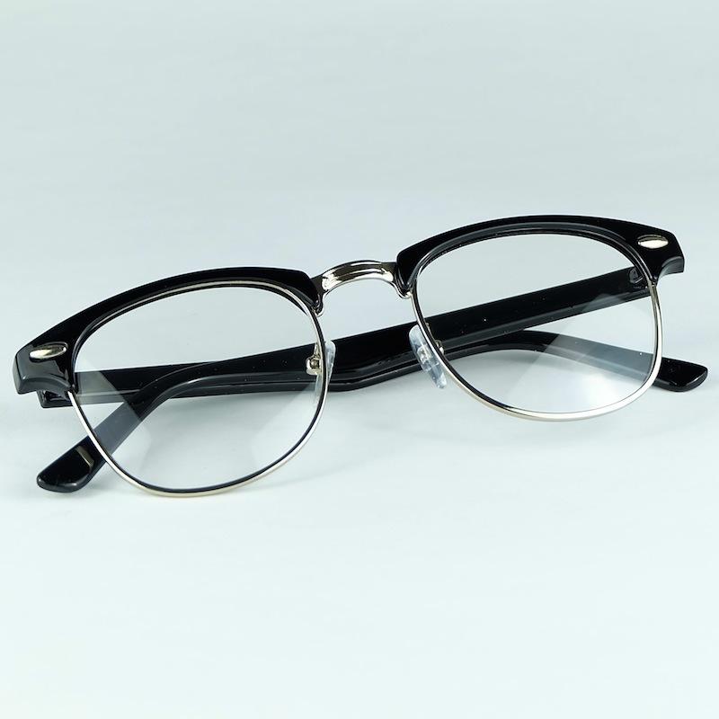 Cheap Cartier Sunglasses Half Rim   United Nations System Chief ...