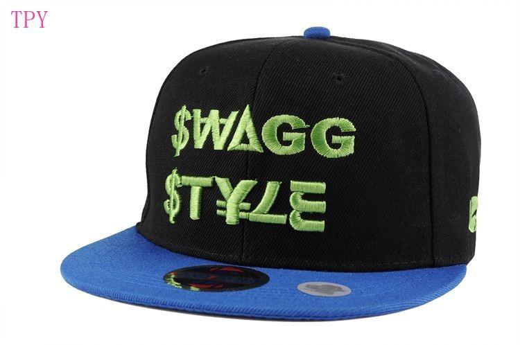 NEW 2015 swag style letter snapback hats, american street snapback bone snap back gorras men hip hop baseball cap hats era bone(China (Mainland))