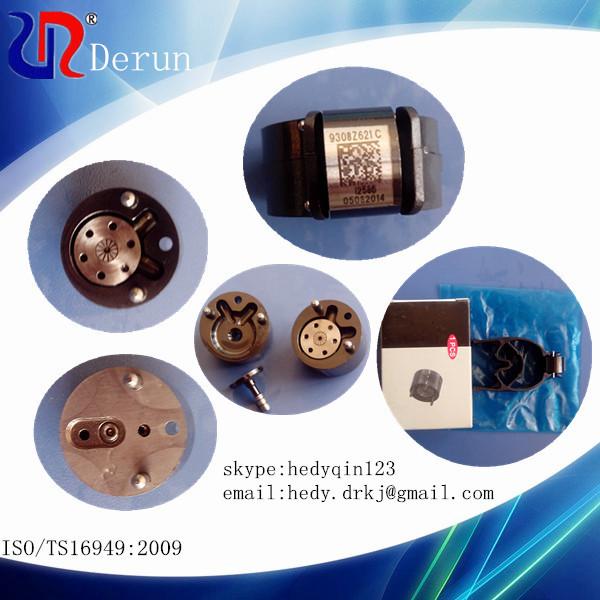 Общего контроля железнодорожных клапан 9308-621C 28239294 для EJBR03902D