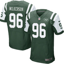 2016 elite Men New York Jets, #14 Ryan Fitzpatrick,#96 Muhammad Wilkerson,#7 Geno Smith, Color Green white, 100% st,camouflage(China (Mainland))