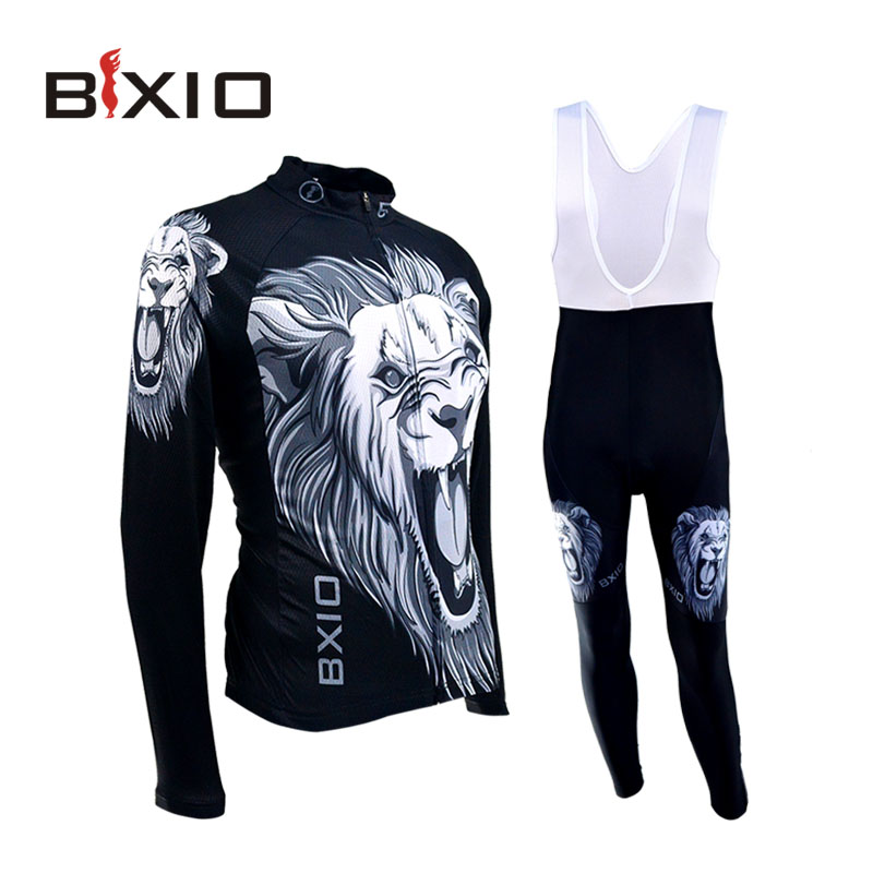 Bxio Cycling Jersey Breathable Sport Wear Quick Dry Shirts Bike Running Cycling Jerseys  Bicycle Clothes For Men BX-0109H030<br><br>Aliexpress