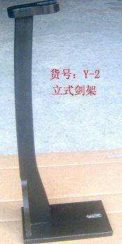 wooden stand / wooden display / wooden display stand / wood display  * Y-2 *