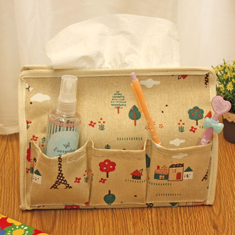 zakka new home multifunction cloud storage box Bag quilted towel sets Waterproof Makeup Travel Package Travel Pouch bags(China (Mainland))