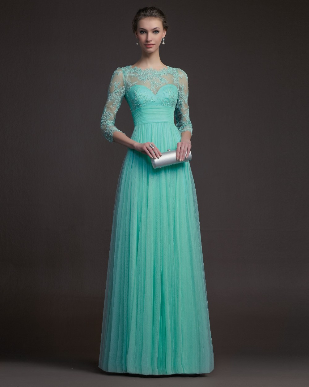 High Quality Lace Dress Turquoise-Buy Cheap Lace Dress Turquoise ...