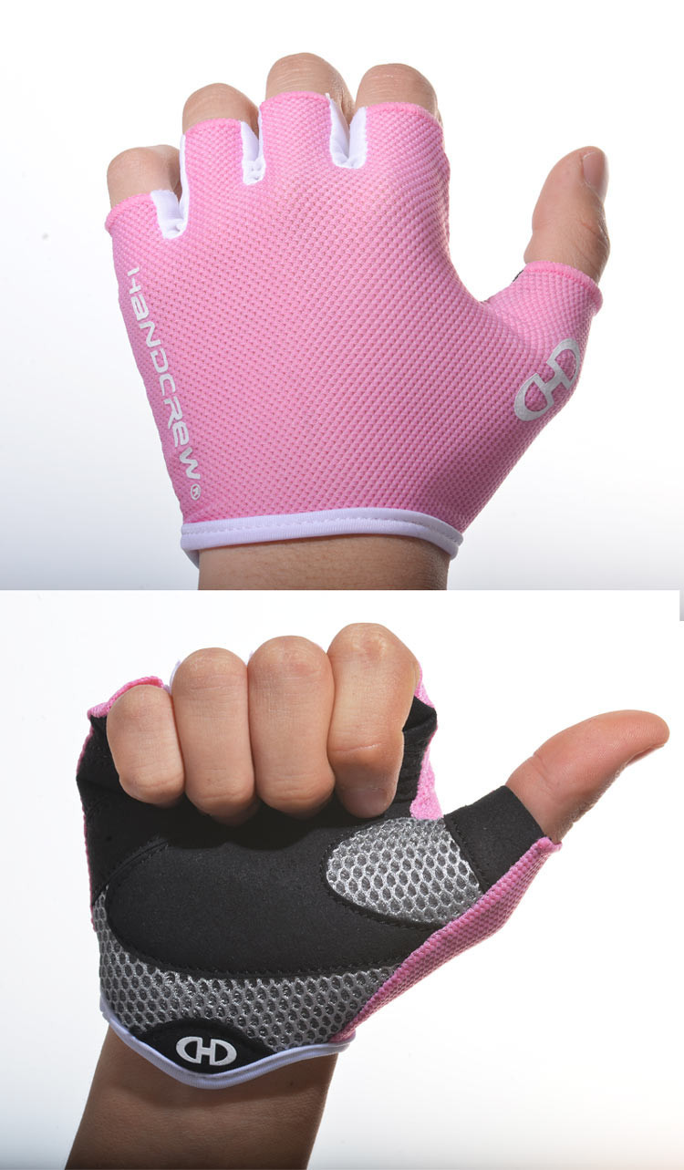 2015 Mtb , bike glove gel-05