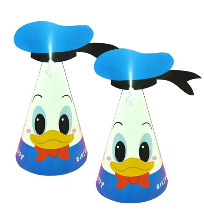 disneyland and baby duck hats Disney baby infant boys 2-piece mickey mouse polo shirt & pants set 3-6m disney baby infant boy s mickey mouse hat & marketplace (126) only (46) in-store:.