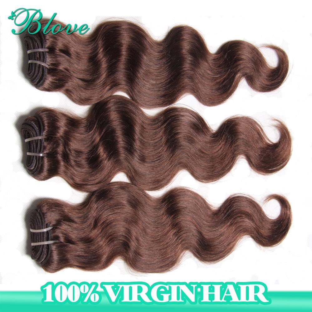 Unprocessed Malaysian Body Wave 100% Human Hair Extension Grade 6a Malaysian Virgin Hair Body Wave 3ps Malaysian Body Wave Hair(China (Mainland))