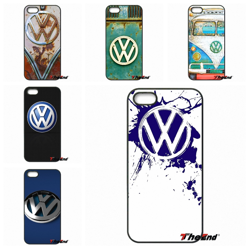 For Lenovo A536 K900 S820 Vibe P1 X3 A2010 A6000 A7000 S850 K3 K4 K5 Note VW Volkswagen Bus Art Printing Cell Phone Case Cover(China (Mainland))