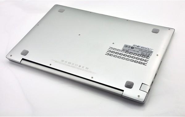 F200-11