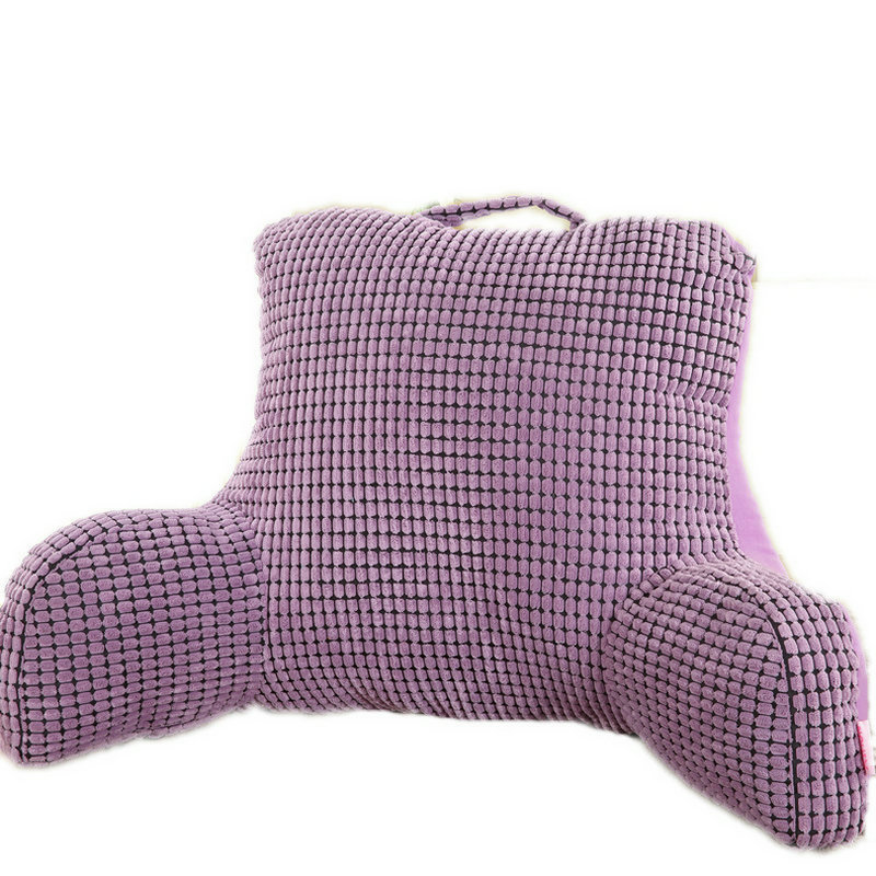 47cn57 as well Maisons Du Monde moreover main in addition Page3 in addition Product. on purple sofa bed
