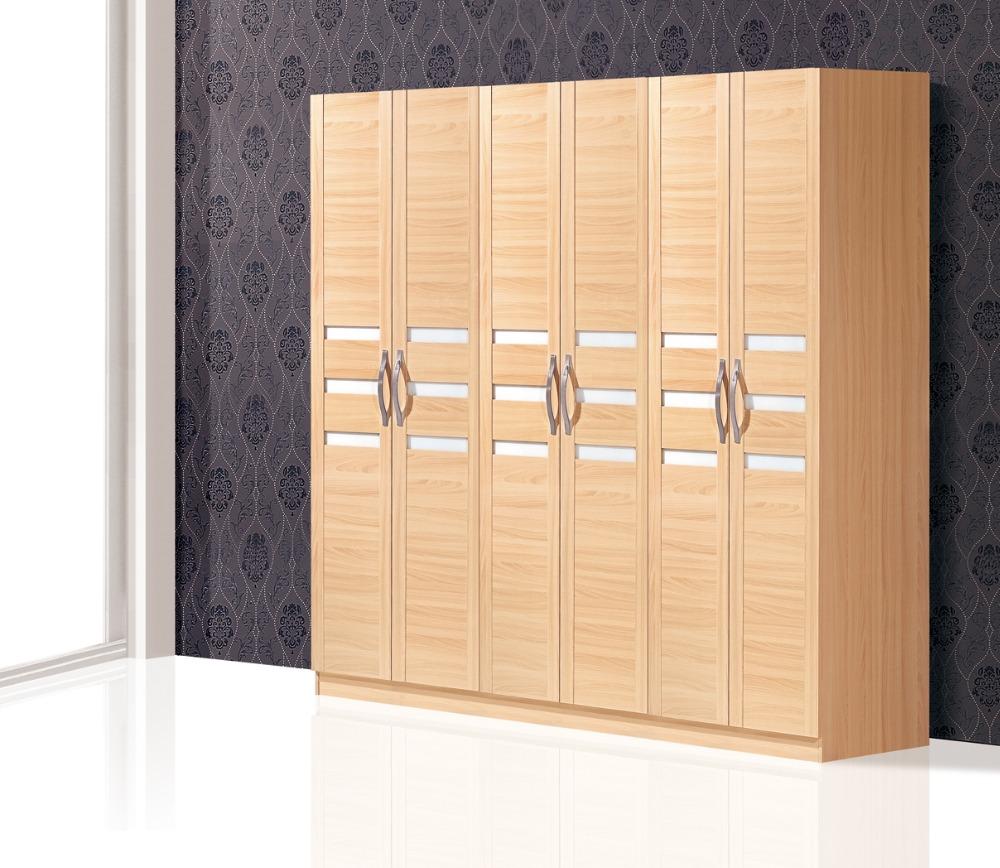 bois armoire placard promotion achetez des bois armoire placard promotionnels sur. Black Bedroom Furniture Sets. Home Design Ideas