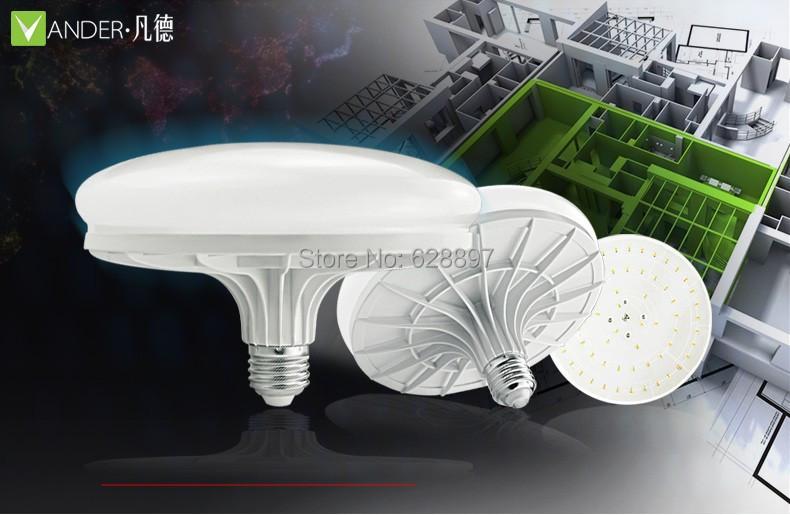 E27 15W 18W Super Bright Led Lamp Bulb 90-260V For Home Use Enegry Saving Warm/Cool White Light High Quality Spot Light FreeShip(China (Mainland))